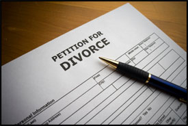Orna Hilberger Divorce lawyer montreal